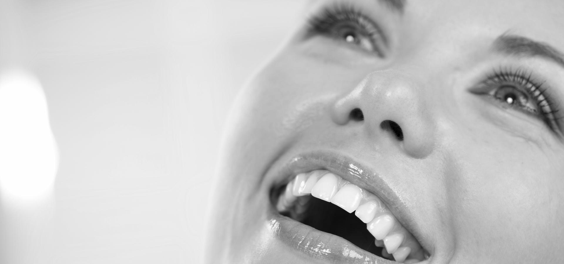 Datenschutz: Zahnarztpraxis Dr. Hubert Loelke Bremen